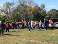 2015_AACA_Hershey_Fall_Meet_Car_Show-091