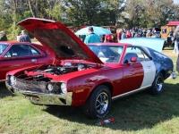 2015_AACA_Hershey_Fall_Meet_Car_Show-092