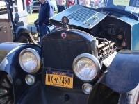 2015_AACA_Hershey_Fall_Meet_Car_Show-100