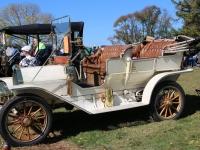 2015_AACA_Hershey_Fall_Meet_Car_Show-105