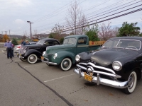 2015_GPRG48_November_Double_Wide_Grill_Meeting-001