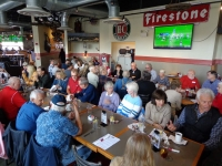 2015_GPRG48_November_Double_Wide_Grill_Meeting-002
