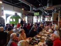 2015_GPRG48_November_Double_Wide_Grill_Meeting-011