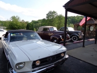 Muddy_Creek_BBQ_and_Cruise-001