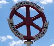 2016 Coolspring Trip