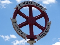 2016_GPRG48_Coolspring_Trip-008