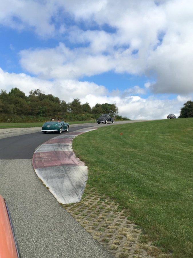 2016_GPRG48_Pitt_Race-004