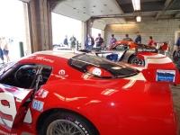2016_GPRG48_Pitt_Race-202