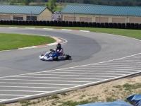 2016_GPRG48_Pitt_Race-210