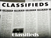 Click to access the GPRG48 Classifieds