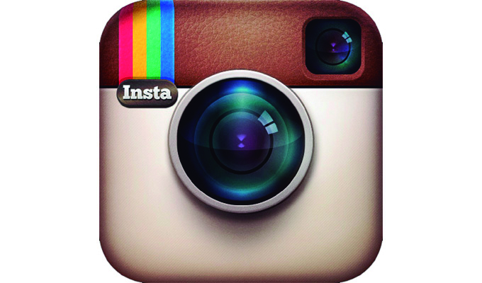 Follow GPRG48 on Instagram